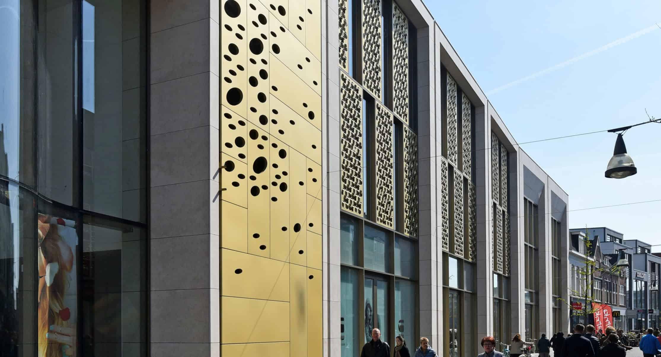 Formatura_Designperforatie_Kalanderstraat_Enschede_2