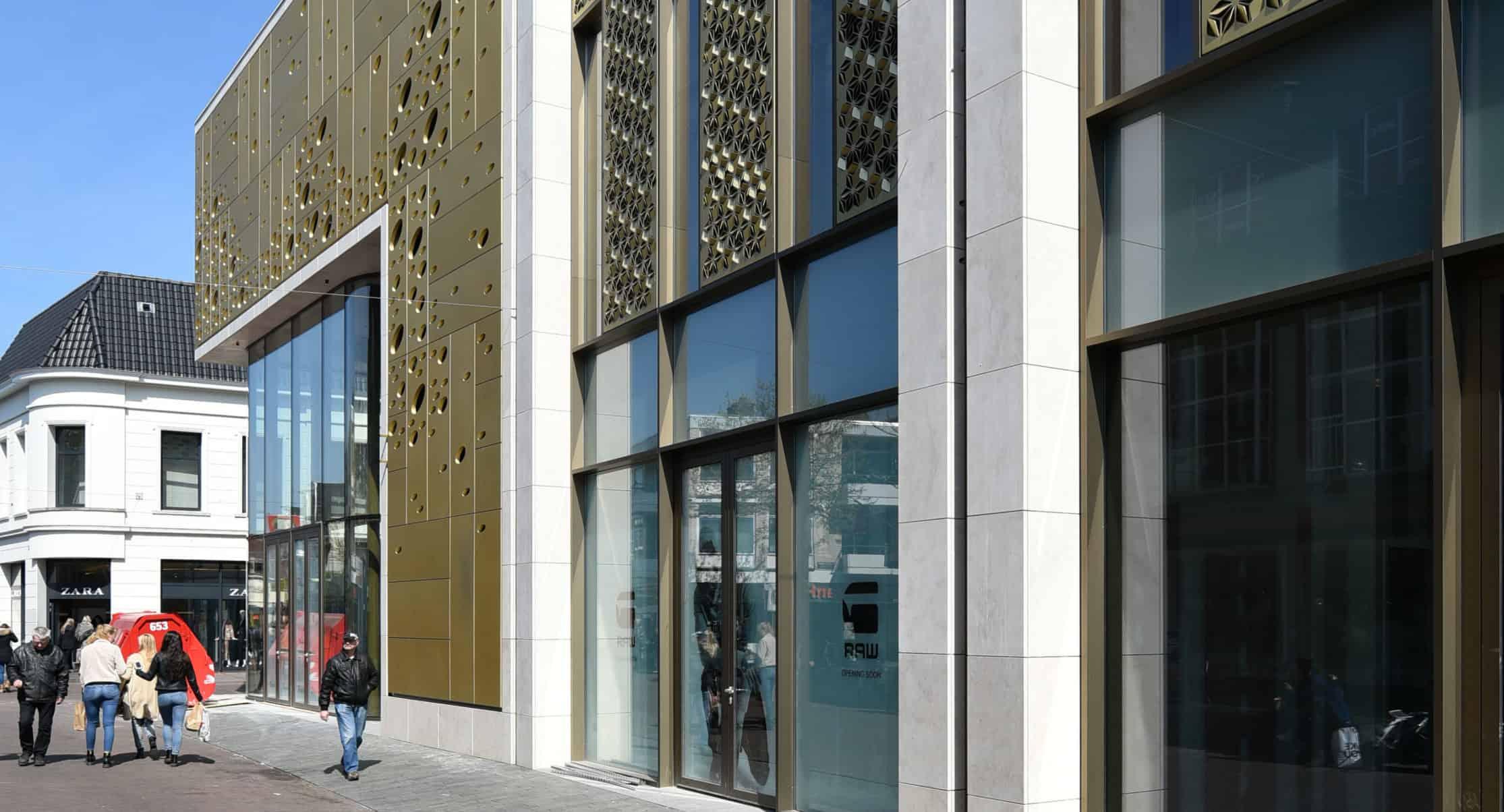 Formatura_Designperforatie_Kalanderstraat_Enschede_3