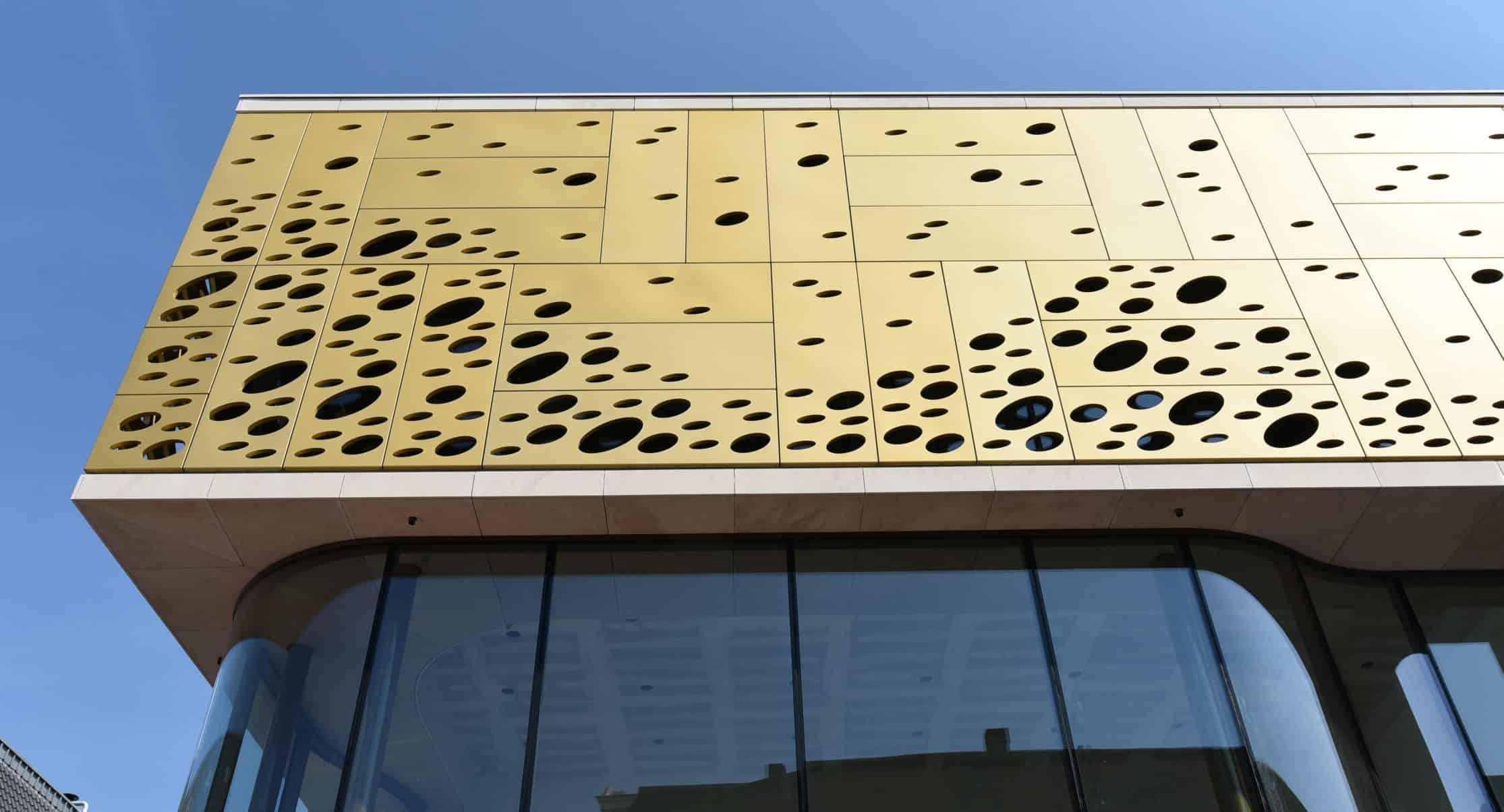 Formatura_Designperforatie_Kalanderstraat_Enschede_4