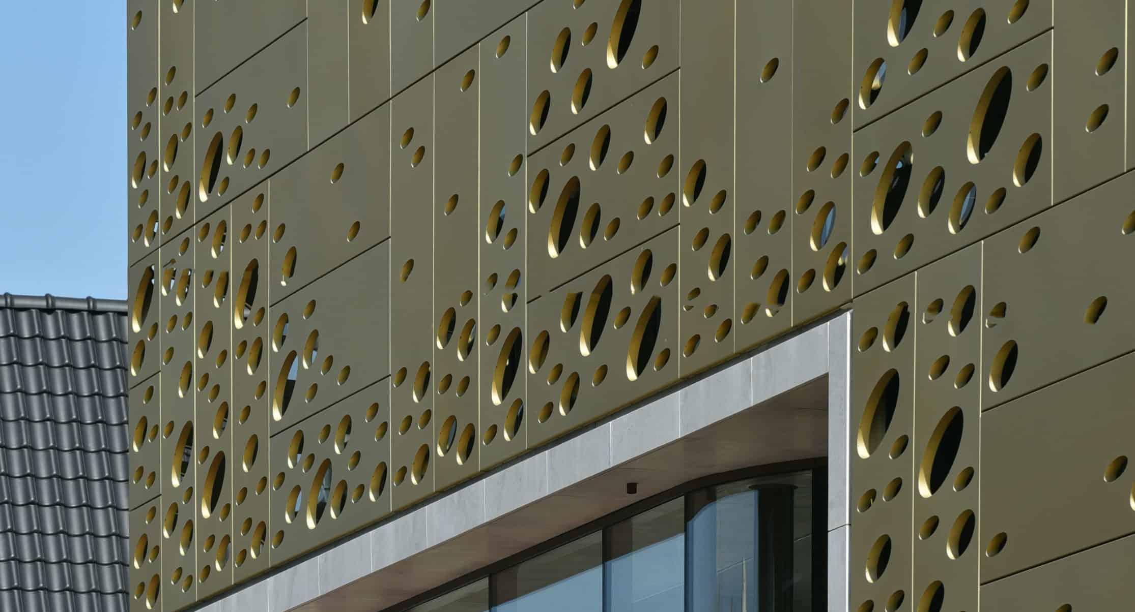 Formatura_Designperforatie_Kalanderstraat_Enschede_5