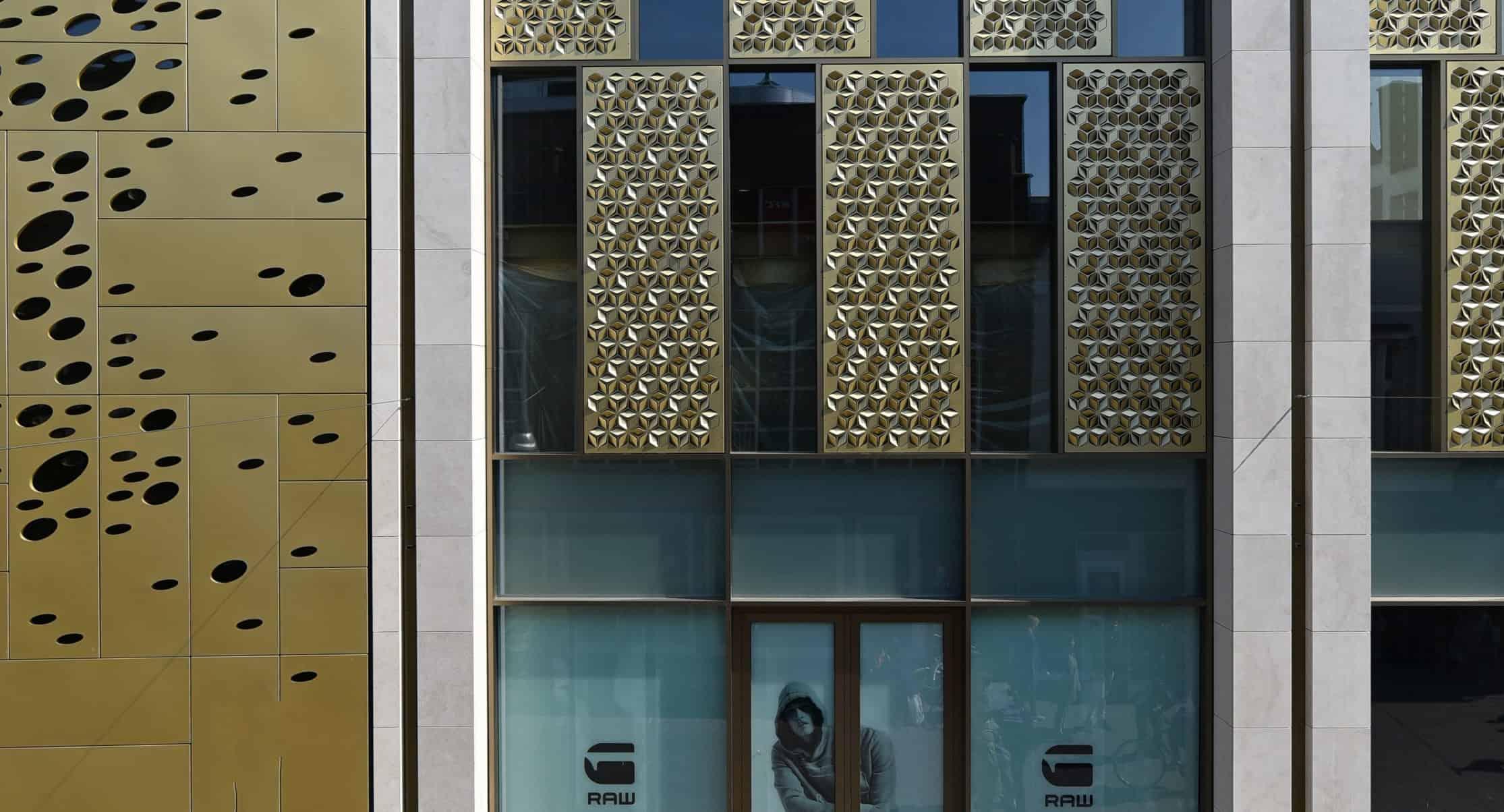 Formatura_Designperforatie_Kalanderstraat_Enschede_6