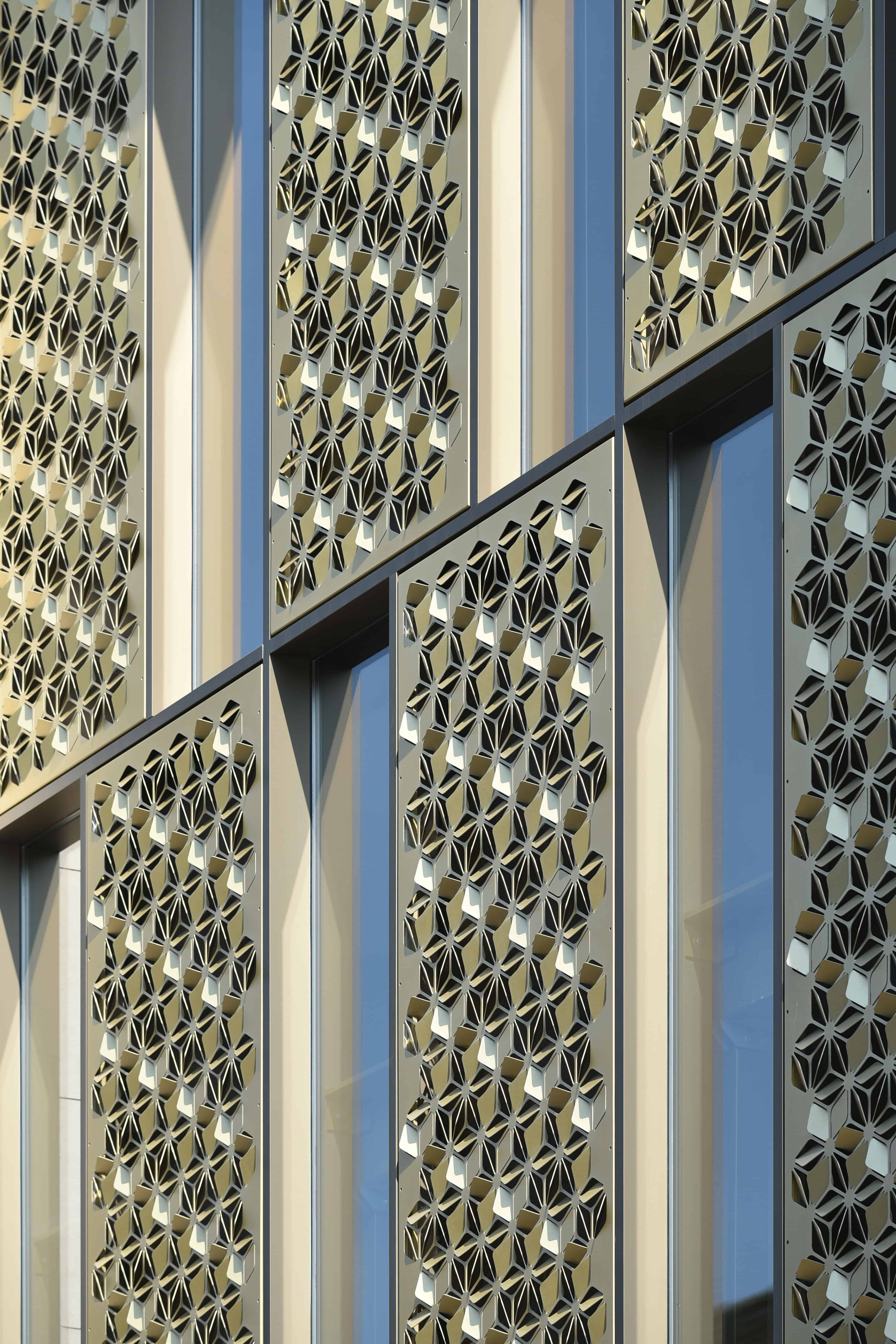 Formatura_Designperforatie_Kalanderstraat_Enschede_7