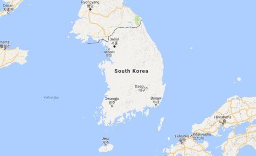 Agency South Korea Metadecor Metal Facades